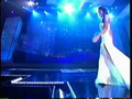 Miss Universe 2004- Evening Gown Competition
