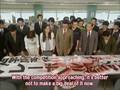 [J-Drama]Gokusen Ep.9 2/3