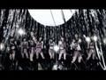 (PV) Morning Musume - Egao YES Nude