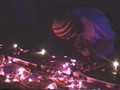 DanceYourOwnDance :: Aug. 2001 :: clip 6