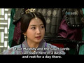Suhdong's Song ep.48 (part 1)