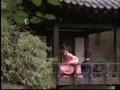 A Crimson Mark -- Korean Ga y Love Story