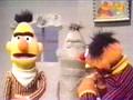Sesame Street Ernie the Artist
