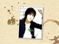 Lovin Yunho