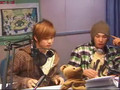 SS501 youngstreet singing i'm coming
