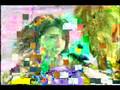 Amv - Final Fantasy X-2 - Evanescence - Whisper