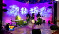 Andrea Corr - Shame On You LIVE (GMTV)