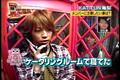 [2007-06-11 HEY] telepone box KAT-TUN