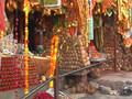 A Trip to Pabagadh Mountain, Gujarat, India