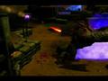 Tabula Rasa: Game Play Video