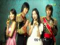 Goong
