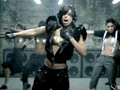 Mya feat. Lil' Wayne - Lock U Down
