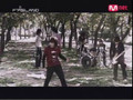 FT Island - SarangAiEe (Love Sick) [MV]