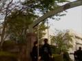 [J-Drama]Gokusen Ep.10 2/3