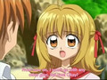 Mermaid Melody Pichi Pichi Pitch ep. 30