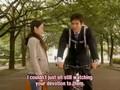 [J-Drama]Gokusen Ep.10 3/3