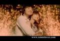 [MV] Rainie Yang - Li Xiang Qing Ren