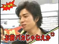 [2007-06-11 syukudai] guest Angarlz