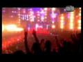 DJ Tiesto Power Mix!