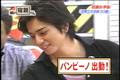 [2007-06-11 syukudai] Aiba's dish...