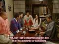 [J-Drama]Gokusen Ep.11 1/3