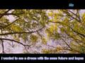 Takahashi Ai - Yume Kara Samete - Subbed