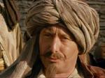 21 Der Tod des Mübarek