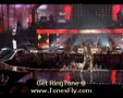 Usher featuring Beyonce  - Bad Girl Live!!