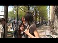 Chocolove from AKB48 - Ashita wa Ashita no Kimi ga Umareru - Making of.avi