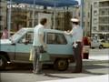 Ελληνική Διαφήμιση Magnum