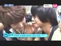 SS501 hyung joon mission