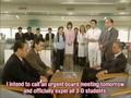 [J-Drama]Gokusen Ep.12 1/3