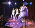 TVXQ - Acapella Live Show Collection