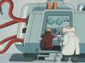 Astro Boy 2003 episode 24