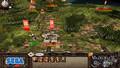 Medieval: Total War II Kingdoms - British Campaign