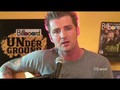 Billboard Underground: Secondhand Serenade