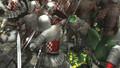 Medieval II: Total War (HD)