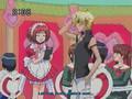 Tokyo Mew Mew- Episode 3