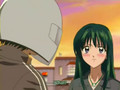Mermaid Melody Pichi Pichi Pitch Pure ep.5
