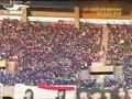 {GOE;SS} 07.06.09 KBS2 News ULSAN Dream Cut
