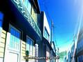 Iriya no Sora, UFO no Natsu 4