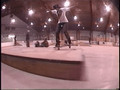 skateboarding- old park stuff from 4 years ago