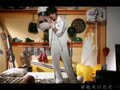 [MV] Fahrenheit - Summer Snow.