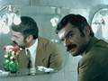 Ελληνική Διαφήμιση NOVA - Κρητικοί