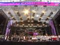 Seoul Dream Concert (FULL)