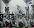 P. Ramlee - Nujum Pak Belalang 5.MPG