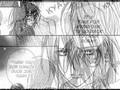 Vampire Knight [Chp 31, PART 2]