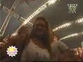 Trance Energy - Rave Scene 8 - DJ Tiesto - Live @ Dance Vall