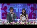 KBS Awards Part 6