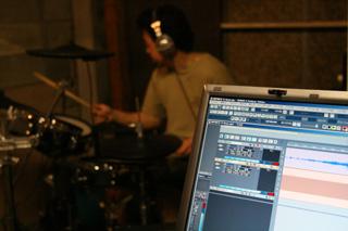 v-drum / redrum movie .001 (full)
